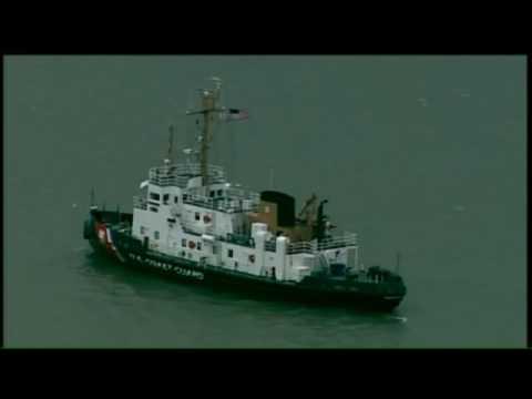 Search still underway for missing plane