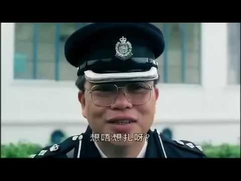 ទិនហ្វី Tinfy កំពូលសិស្ស Full Movie, chinese movie speak khmer
