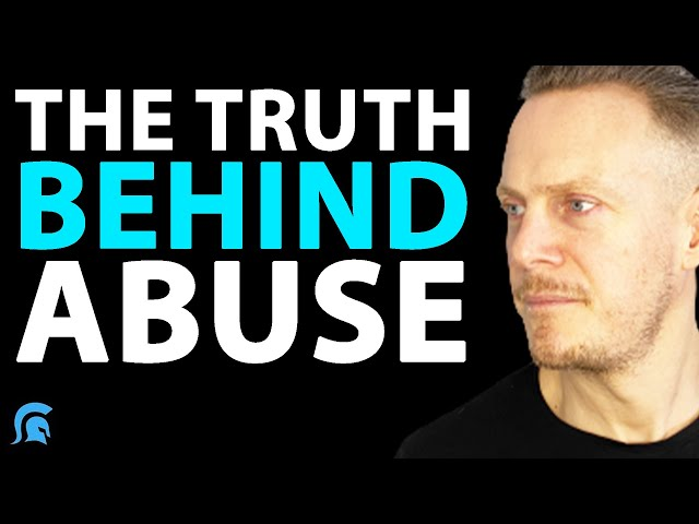 Narcissistic Abuse: An Unspoken Reality (Short Documentary)