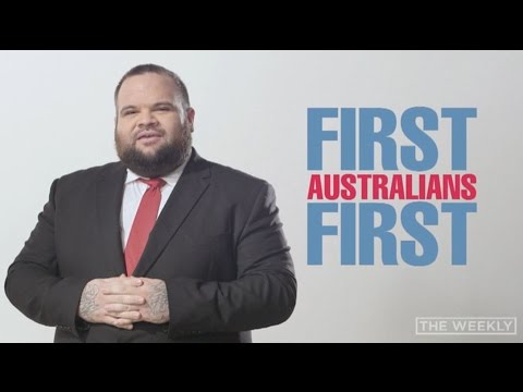 The Weekly: Bill Shorten's Ad
