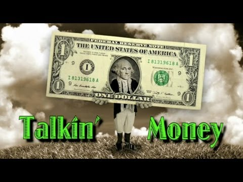 Teens for cash monet video