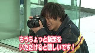 AAA與真司郎が部長を務め、Da-iCE工藤大輝と和田颯がリーダーとなって活動する「写真部」。 現在、副部長に学園の掛け持ち王でもある俳優の武子直輝、写真部の ...