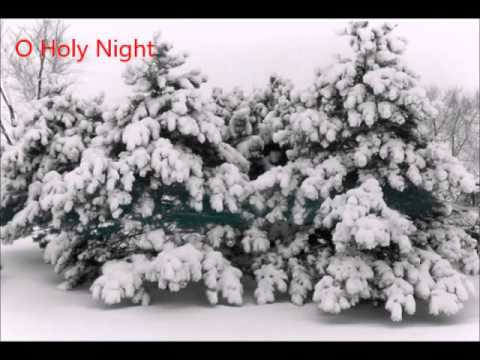 Franz Liszt: Christmas Tree, S. 186, (Part 1: Nos. 1-4) - Franz Liszt: Christmas Tree, S. 186, (Part 1: Nos. 1-4) - YouTube