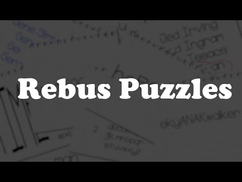 Christmas Rebus Puzzles With Answers.Rebus Puzzles Devpost