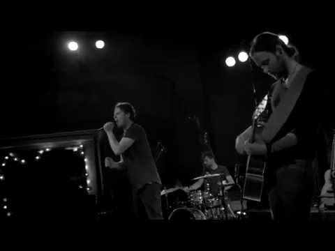 Jonah - All We Are Tour 2015 (Official Trailer)