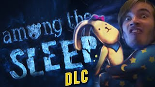 BABY GOT BACK! - Among The Sleep (DLC Prologue)