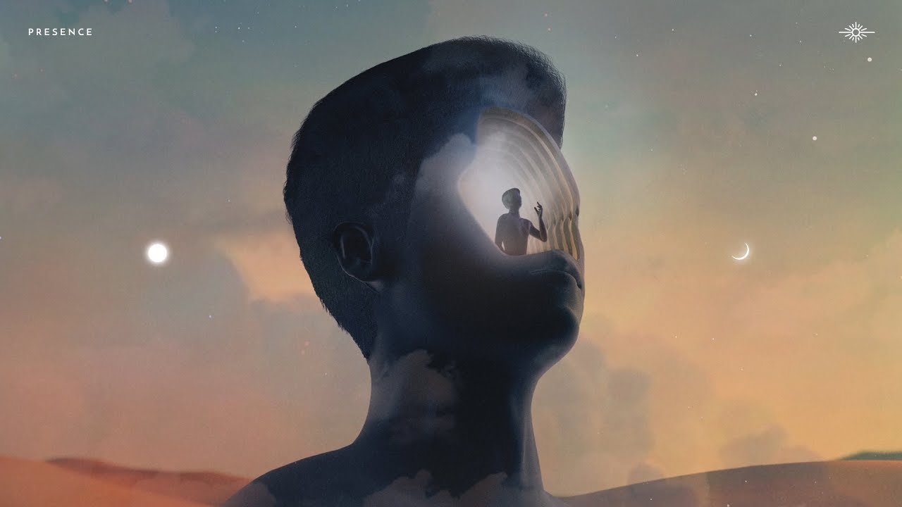 Petit Biscuit - Presence (Official Audio) - YouTube