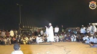 حلقة شارع النيل  الصبر على المصائب والمحن والابتلاءات / الشيخ احمد البدوي