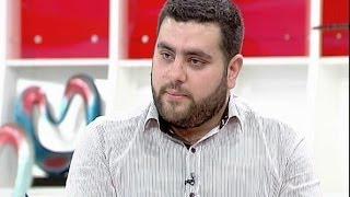Baynetna - Nidal Zoughaib 11/11/2013
