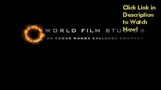 Watch The Divergent Series: Allegiant Full Movie