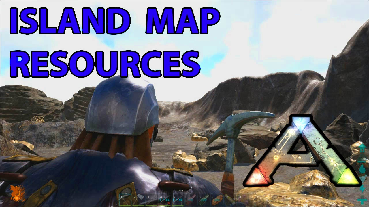 Here S An Ultimate Guide For Obtaining All Ark Extinction Resources Playing on an official server for scorched earth, wanted to know what would be a good stopping point for my fortitude. ark extinction resources