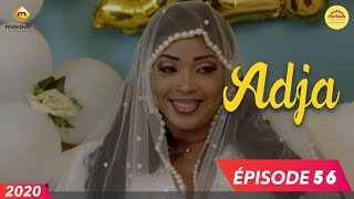 Adja 2020 - Episode 56