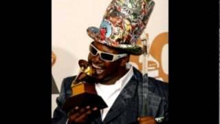 T-Pain Ft Lil Wayne & Smoke - Hoes & Ladies