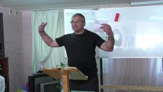 Совместное обучение. Восьмая лекция