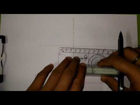 Stuffing box assembly drawing,online education