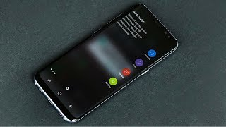 How to get free Samsung Galaxy S8 Plus no scam! only Contact Samsung for S8 Plus