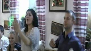 Поющий Тамада и аккордеонист в г Мытищи(, 2012-10-10T17:59:01.000Z)