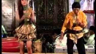 CAMPURSARI (ADI LARAS) SALAH TOMPO BY 35 SOUND