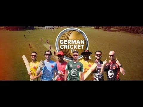German Tv Livestream