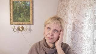 Отзыв Ирины Запольских
