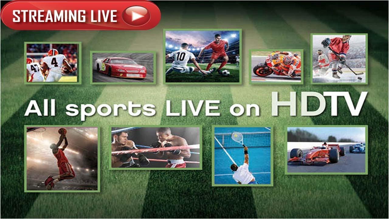 All Sports  Live এর ছবির ফলাফল