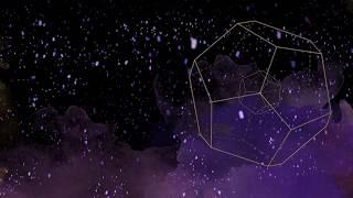 PARABOLA WEST - Rabbit Hole