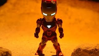 Upcoming superhero movies for 2016-2017- best superhero movies