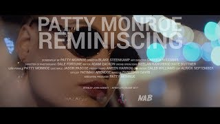 """After life talent presents the new patty monroe music video for her 2017 single 'reminiscing', taken off studio album titled """"malatjie"""" download /st..."""