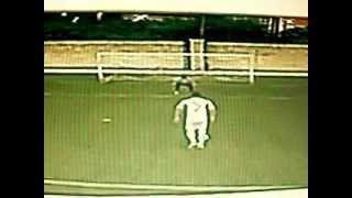 Great Goal (Fifa 12) 4