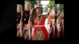 Amérique Latine - Spectacles Du Monde