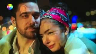 ماجد وناريمان - صاحب قلبي الوحيد - أغنية مسلسل فاتح حربية مترجمة