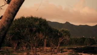 Taps Band Music Video - 2010 American Samoa
