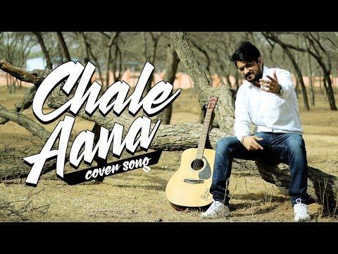 Chale Aana : De De Pyaar De  | Armaan Malik | Amaal Mallik |  Prakash Jangir