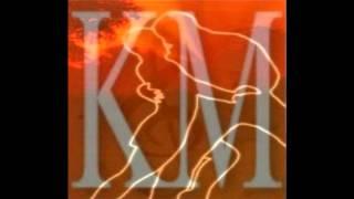 Baixar Karina Santos - Semba Kente