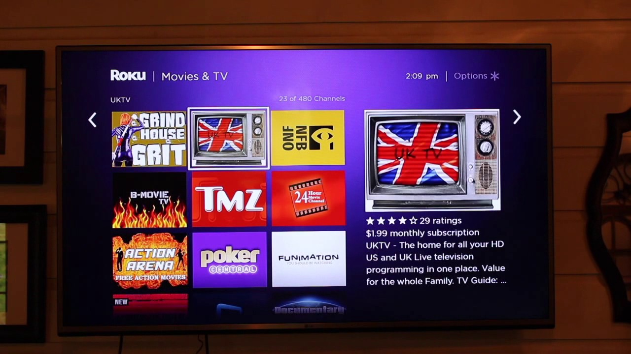 Which of the 5 new Roku streaming TV players is right for