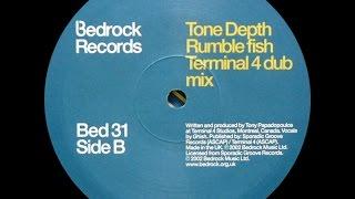 tone depth  rumble fish terminal 4 dub mix