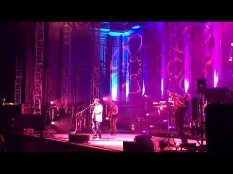 Settle Down Easy (Live)HQ-Rebelution