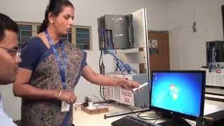 PLC ( Programmable Logic Controllers ) - Training at CRISP