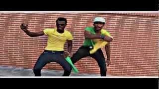 awolowo ylimitik LIBANGA YA TALO clip VOUNDARA no limit (official HD)
