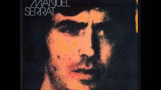 Joan Manuel Serrat - Romance De Curro El Palmo