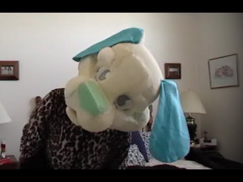 puppy-fursuit-head!-(foam-base)