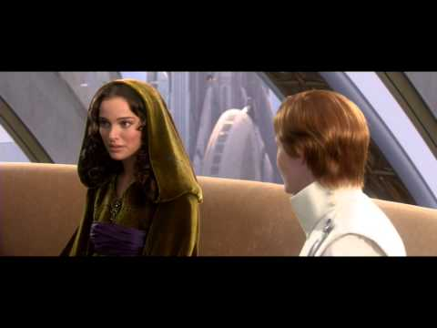star wars revenge of the sith 1080p