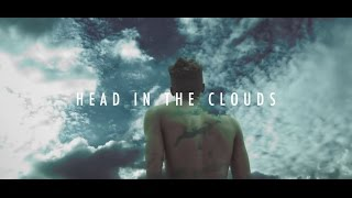 Shacar- Head in the Clouds / Come Down Outro ( Official Music Video)