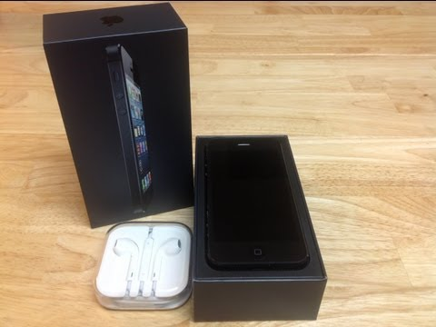 Review iPhone 5 - Análisis sobre la navegación, Skype, cámara de fotos, aplicaciones, juegos
