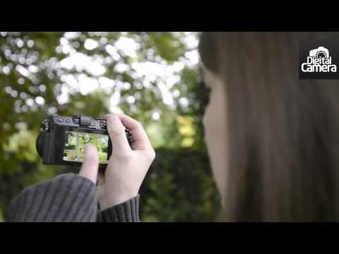 Olympus E PL5 review Full HD)