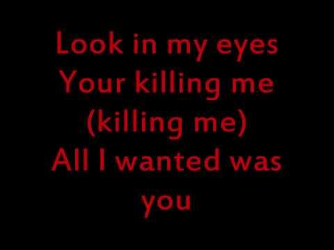 The Kill (Bury Me) 30 Seconds To Mars