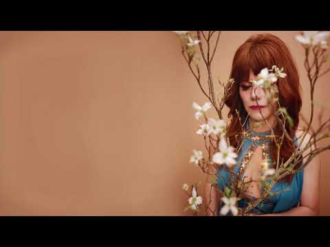 Jenny Lewis - Little White Dove (Official Audio)
