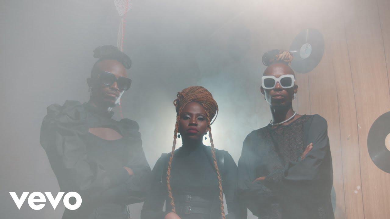 อัพเดท เพลงแอฟริกาใหม่เพราะๆ มันๆ 1/2/2021 | เพลงเพราะๆ
