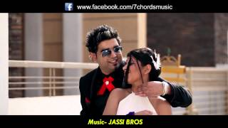 Thumka - Sam-K [PROMO] 7 Chords Music || Latest Punjabi Songs 2013