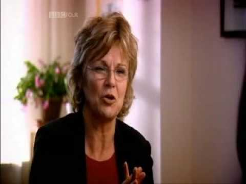 More Girls Who Do Comedy  Julie Walters 33